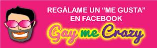 MXGmC Facebook