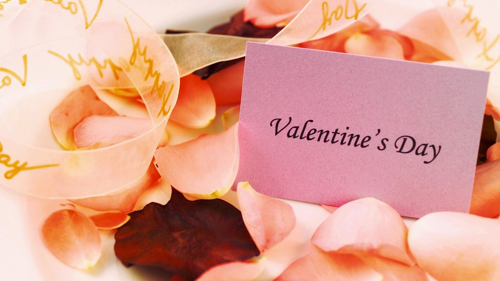 Best Valentines Day Wallpaper For Girlfriend Lover Hd Images