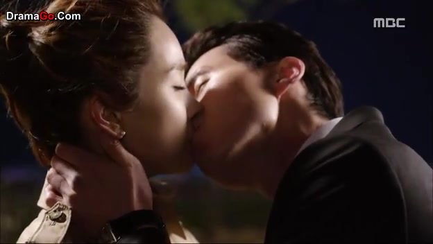 Sinopsis Hotel King episode 12 - part 1
