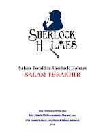 Sherlock Holmes Indonesia download ebook salam terakhir sherlock holmes his last bow pdf bahasa indonesia gratis
