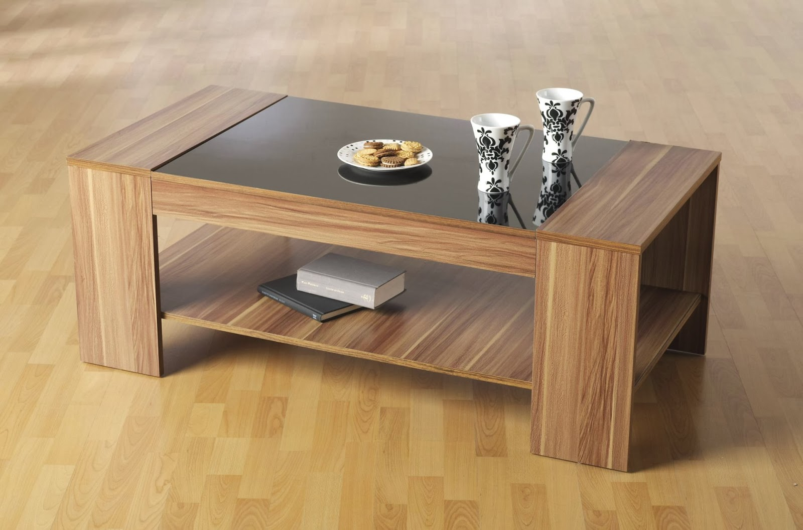 New Contemporary Coffee Tables Designs 2014 Ideas | Furniture ...