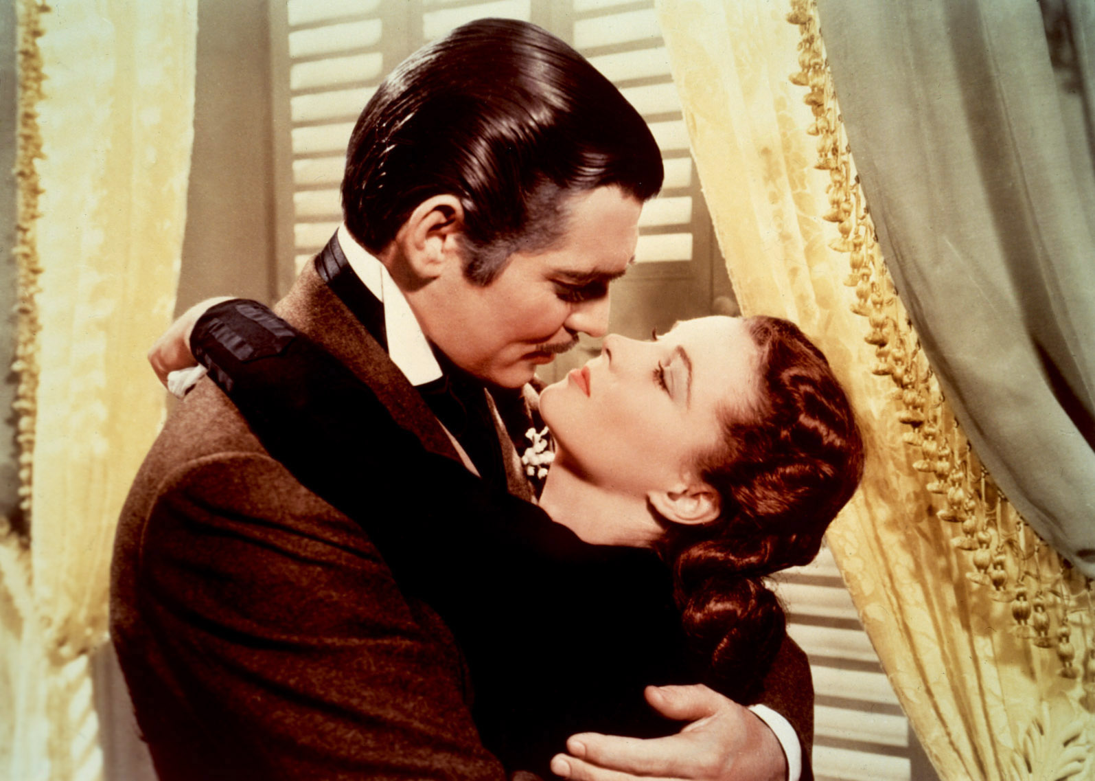 Gone with the Wind Prints
