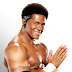 Wrestler Darren Young Comes Out As Gay