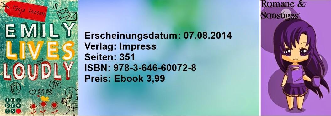http://www.carlsen.de/epub/emily-lives-loudly/60541#Inhalt
