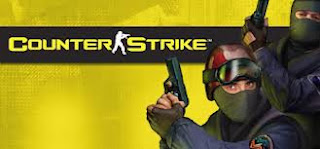 counter strike 16 free download