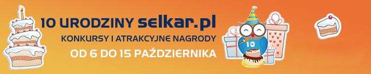 http://selkar.pl/aff/natanna/10urodziny?utm_source=newsletter&utm_medium=email&utm_content=425269&utm_campaign=49029_Mega_Rabat_Urodzinowy