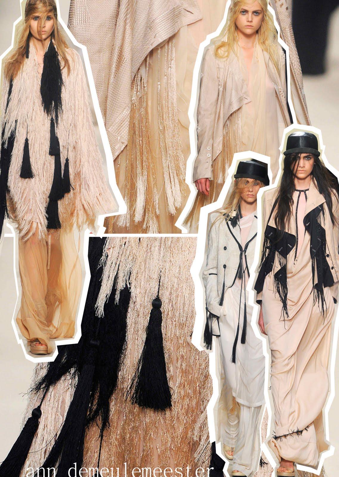Fashion Designer Survial Guide Amazon