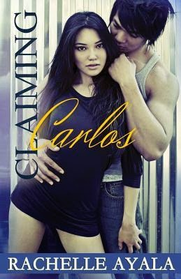 http://a-reader-lives-a-thousand-lives.blogspot.co.uk/2014/11/blog-tour-claiming-carlos-by-rachelle.html