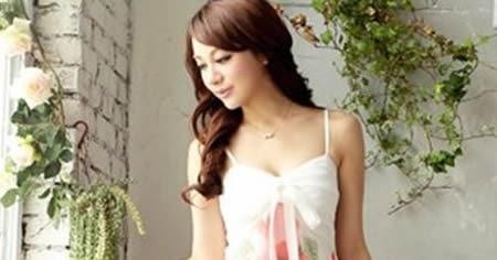 Korean Fashion Trends Kaufen