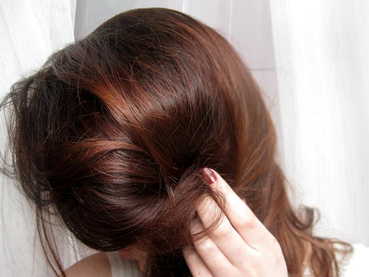 wcierki do skóry głowy, najpopularniejsze wcierki, wcierki do włosów