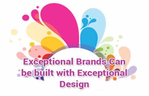 web-design-best-web-seo-services