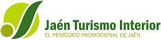 Jaén Turismo Interior