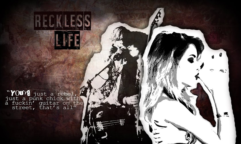 Reckless Life