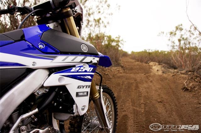 http://motorcyclesky.blogspot.com/111042/Motorcycle-Photo-Gallery-Photo/2015-Yamaha-WR250R-First-Ride.aspx