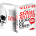 Na mente dos Serial Killers