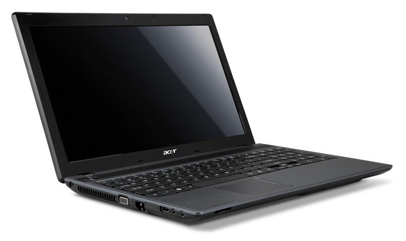 Ноутбука для драйвер aspire series 5560 acer wifi