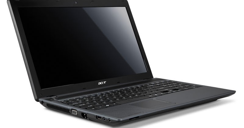 Acer laptop drivers | Download for Windows 7, XP, 10, 8 ...