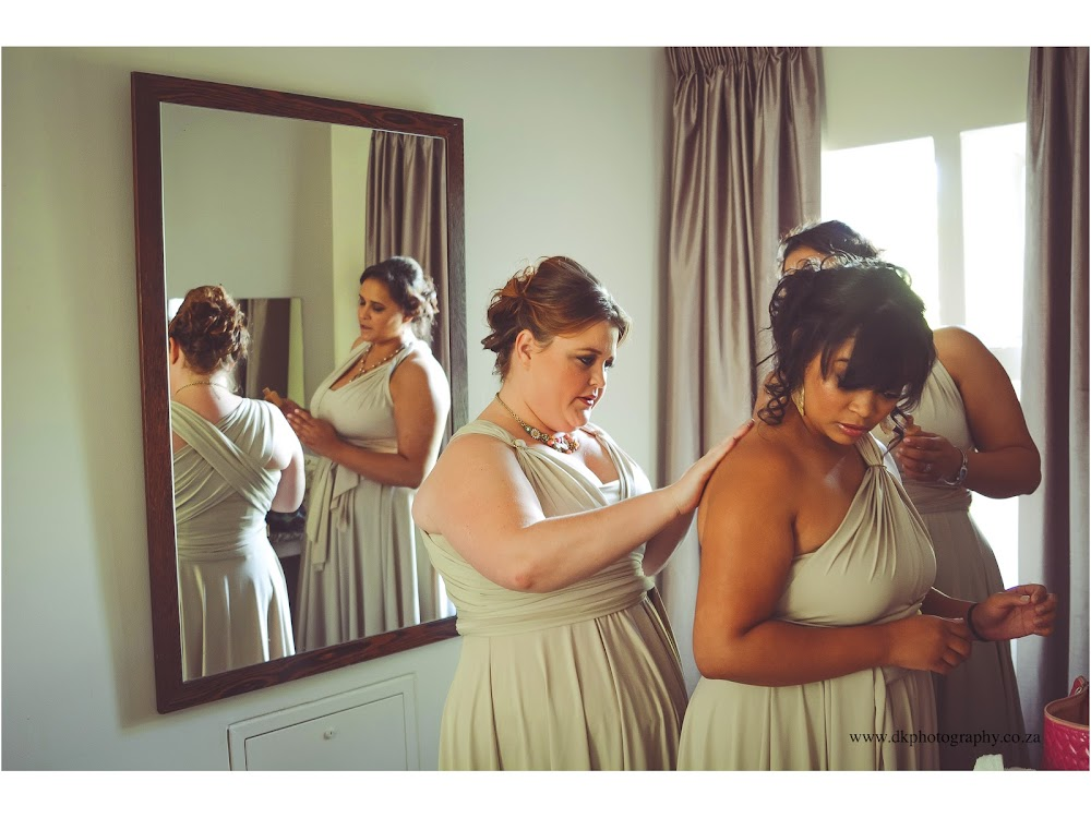 DK Photography LAST-145 Kristine & Kurt's Wedding in Ashanti Estate  Cape Town Wedding photographer