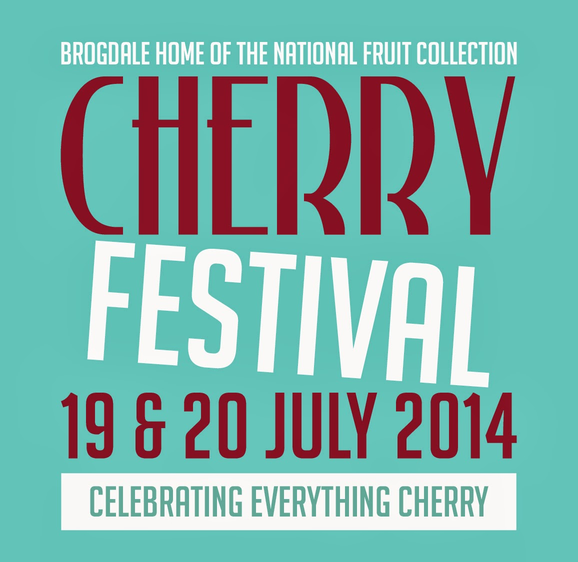 cherry-festival