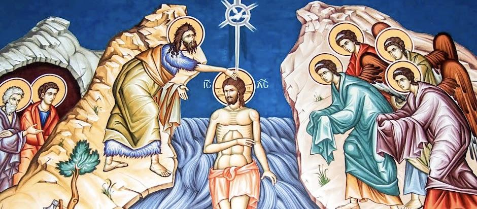 Biserica Greco-Catolică Română din Madrid