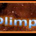 Olímpiada Espacial 2012: Inscrições abertas!