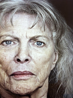 BAFTA Behind The Mask Exhibition - Billie Whitelaw - Geek Girl Kerensa Bryant