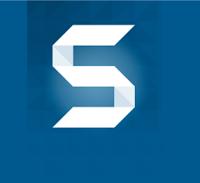 تحميل برنامج سناجيت Snagit 2016 لتصوير سطح المكتب