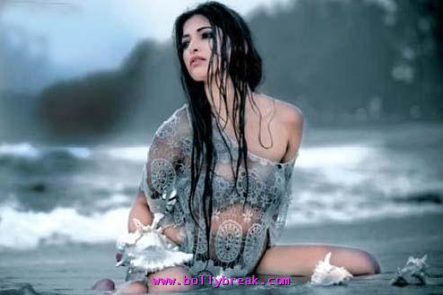 Parvathy Omanakuttan For  Billa 2 Calendar hot photoshoot pic sabhotcom54 - Parvathy Omanakuttan Billa 2 Wallpaper