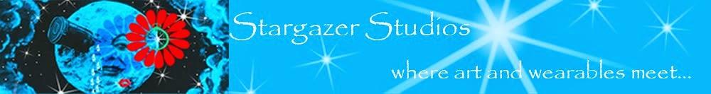 Stargazer Studios