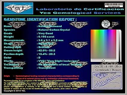 http://3.bp.blogspot.com/-fWHCffBXx1g/VBCQe3TYQbI/AAAAAAAADz8/iaHfNQ87zdA/s1600/D019%2BSertifikat.jpg