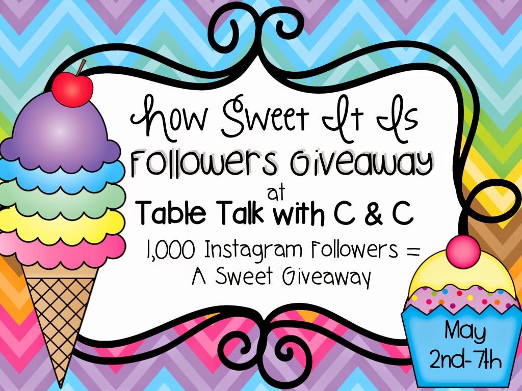 http://tabletalkwithcandc.blogspot.com/