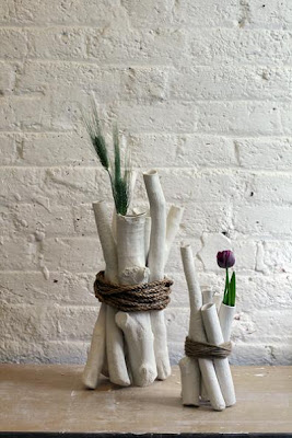 Creative Vases and Modern Vase Designs (20) 4
