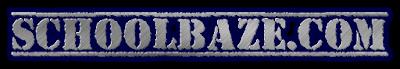 SCHOOLBAZE | Best Nigerian School Blog