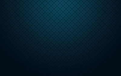 sfondo carta da parati blu