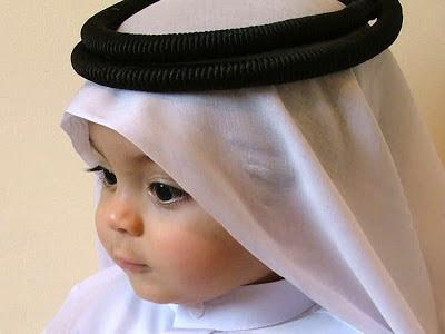 bayi-muslim-keren