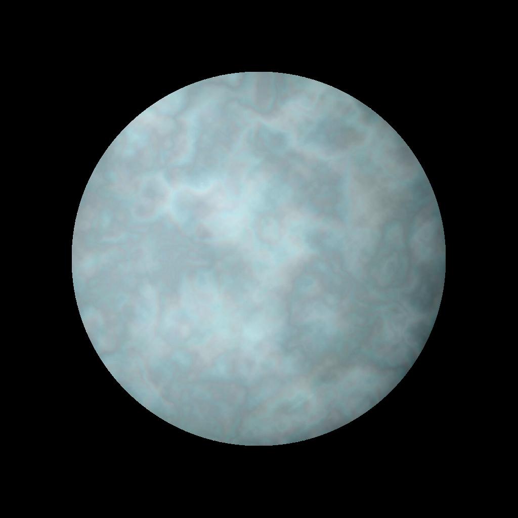 planet venus png - photo #35