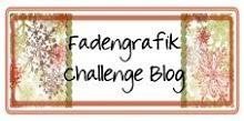 Fadengrafik-Challengeblog