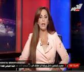 برنامج مع أهل مصر مع جيهان منصور حلقة يوم الخميس 14-8-2014