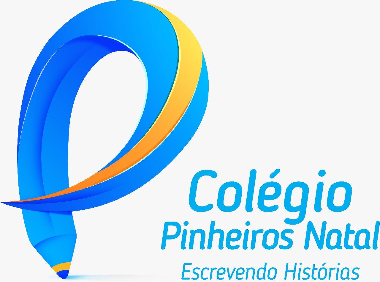 COLÉGIO PINHEIROS