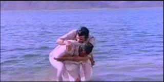 Dharam Kanta gay scene