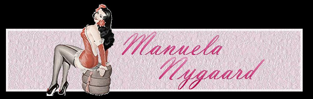 Manuela Nygaard