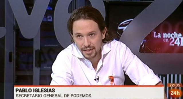 http://ecoteuve.eleconomista.es/programas/noticias/6306135/12/14/Bronca-a-tres-bandas-entre-Pablo-Iglesias-Sergio-Martin-y-Alfonso-Rojo-.html#.Kku8KjKEKpUd9jS
