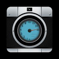Fast Burst Camera android apk