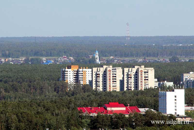 Скала Черепаха. Гора Чумишева. ЗАТО город Снежинск. Челябинская область