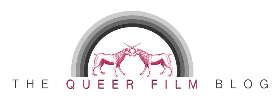 The Queer Film Blog