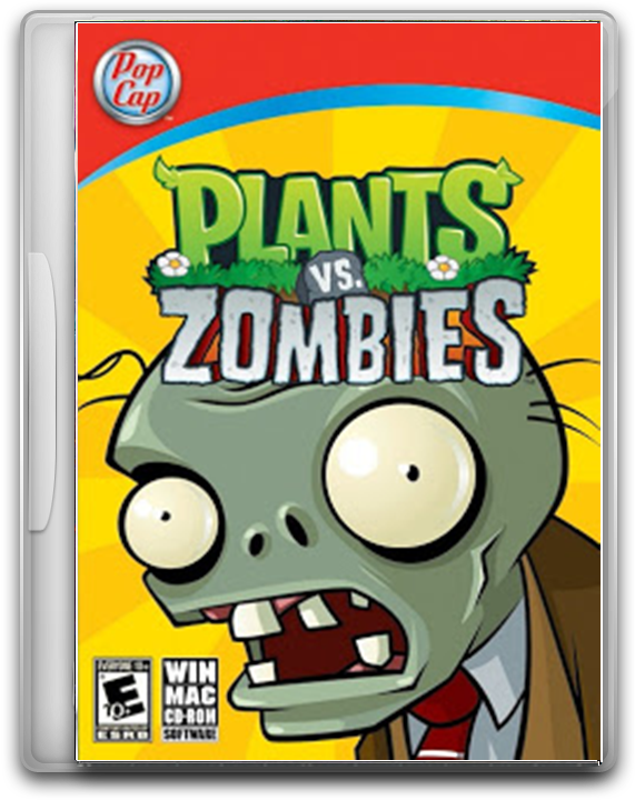Plants vs. Zombies Download