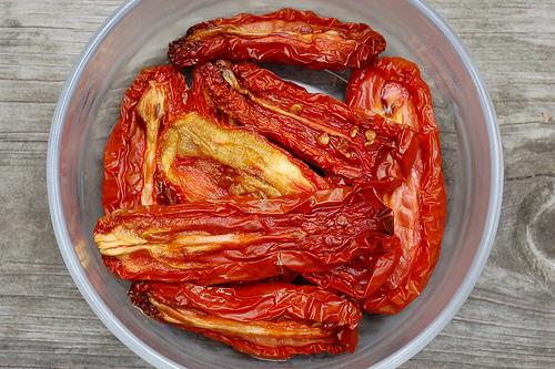 Tomatoes Twelve Ways | The Garden of Eating