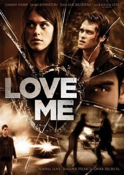 Love Me – Legendado