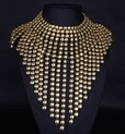 http://www.stylemoi.nu/medieval-ball-chain-fringe-necklace.html