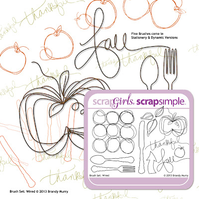 http://store.scrapgirls.com/brush-set-wired-p29815.php